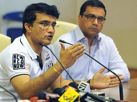 'टिकट विवाद- कोलकाता T20 पर संकट नहीं'