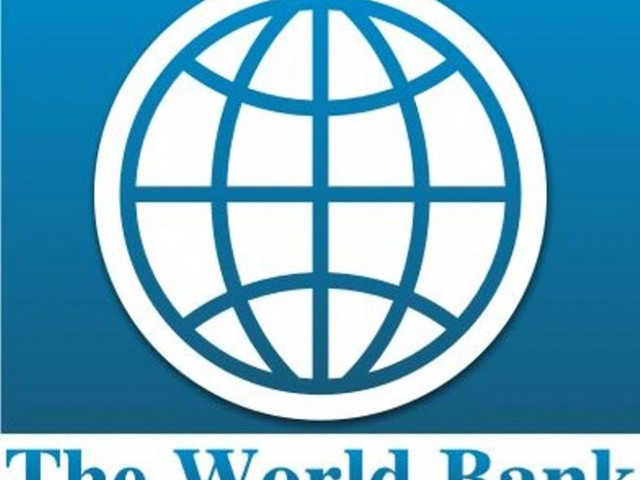 World Bank provides 23 billion concessional loan