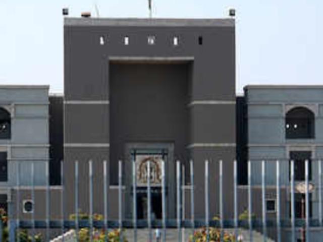 Gujarat HC initiates suo motu PIL on COVID-19 'health emergency' in state