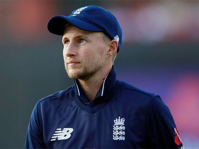 Joe Root says ODI change is as good as a rest