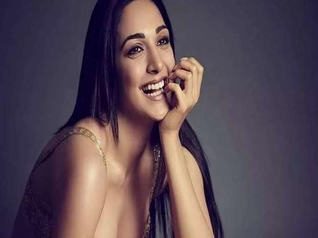 Kiara Advani को बर्थडे पर मिला स्पेशल गिफ्ट, इस सुपरस्टार के साथ पर्दे पर फिर करेंगी रोमांस