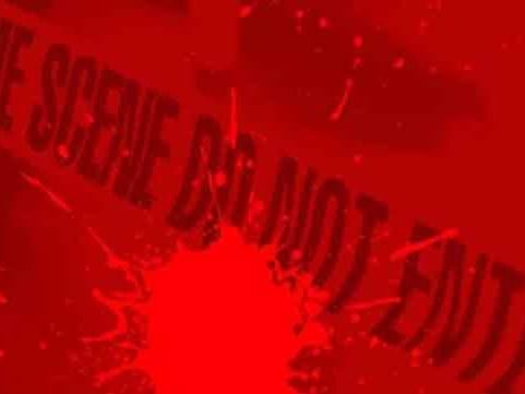 കാമുകിയെ ചൊല്ലി തര്ക്കം : കൊല്ലത്ത് യുവാവിനെ വെട്ടിപ്പരിക്കേല്പ്പിച്ചു