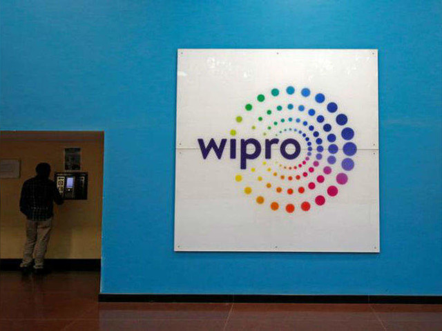 Wipro to hire 12,000 from campuses in next fiscal