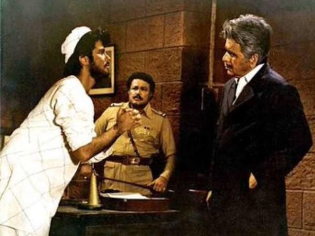 Dilip Kumar के साथ अनिल कपूर ने कीं करियर की तीन आइकॉनिक फ़िल्में, भावुक नोट लिख किया याद