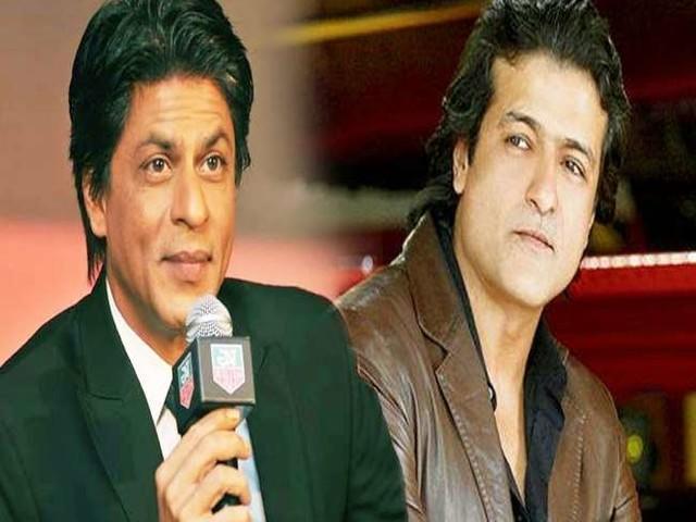शाहरुख खान ने खुद को स्टार बनाने के लिए अरमान कोहली को कहा था Thank You, पढ़ें क्या थी वजह