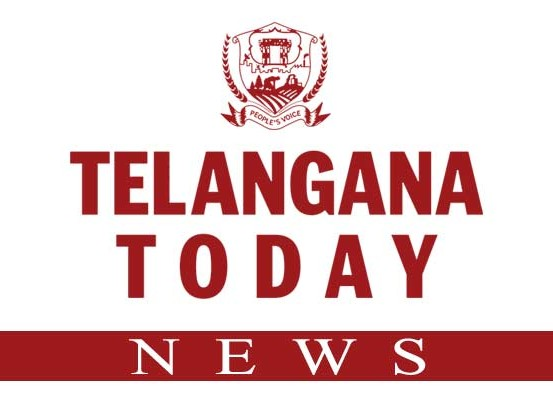 Telangana: 5 lakh vaccines given in single day