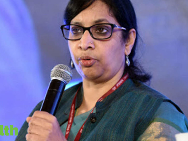 In-flight connectivity may happen in days: Telecom secy