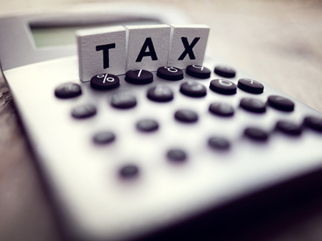 Tax queries: Pay 10% tax on dividend in excess of Rs 10 lakh