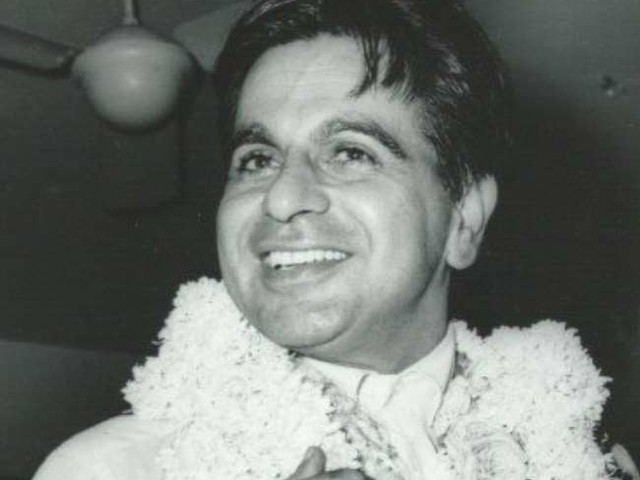 गैंगस्टर का किरदार निभाना चाहते थे दिलीप कुमार, इस हॉलीवुड एक्टर की वजह से छोड़ा इरादा