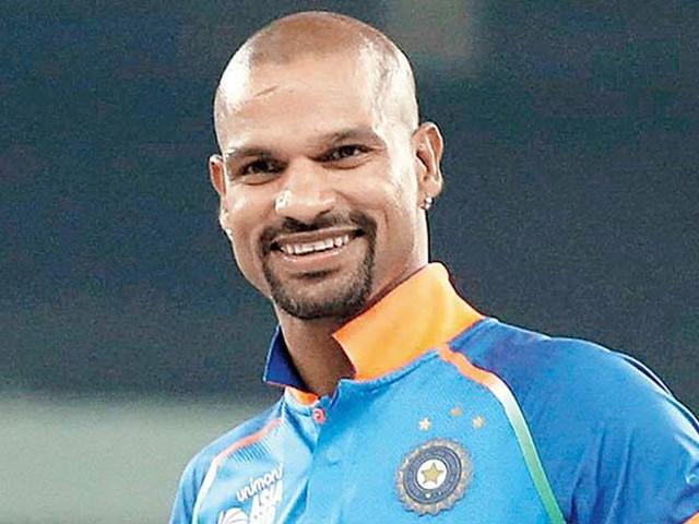 दिल्ली के बल्लेबाजों को अच्छा प्रदर्शन करना होगा : धवन