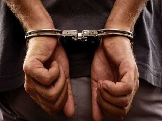 इंदौर के जहरीली शराब कांड मामले में फरार आरोपित जिम्मी और उसका भाई पवन गिरफ्तार