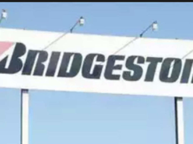 Bridgestone looks for new growth areas; mulls two wheeler foray