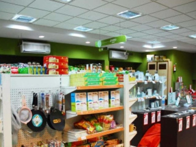 Spencer's Retail to acquire Nature's Basket for Rs 300 crore