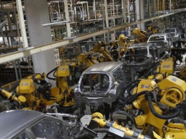 पैसेंजर वाहनों की रिटेल सेल में दिसंबर में 9% की गिरावट : फाडा