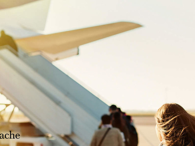 Ask the travel expert: How to choose a suitable itinerary for your next trip?