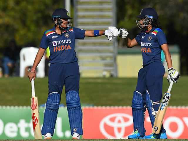 Ind vs Aus: India end hosts' 26-match unbeaten streak