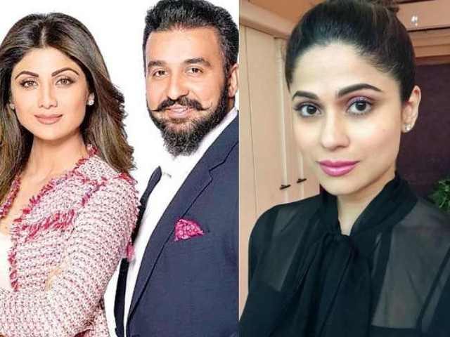 Raj Kundra विवाद के बीच शमिता शेट्टी ने पहली बार ट्रोल्स को दिया जवाब- आप कुछ भी कहें, कुछ भी करें...