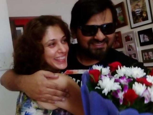 Wajid Khan Death Anniversary: पति की पहली बरसी पर इमोशनल हुईं कमलरुख खान, तस्वीरें शेयर कर बोलीं- 'मौत अंत नहीं है...'
