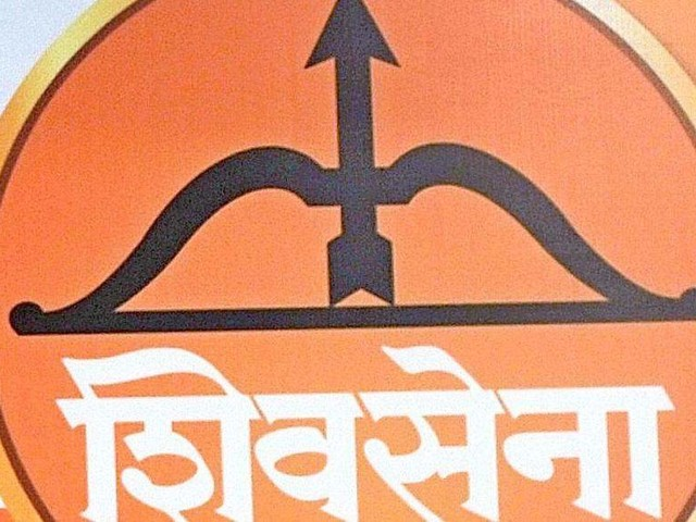Shiv Sena hits out at Centre over OBC quota issue