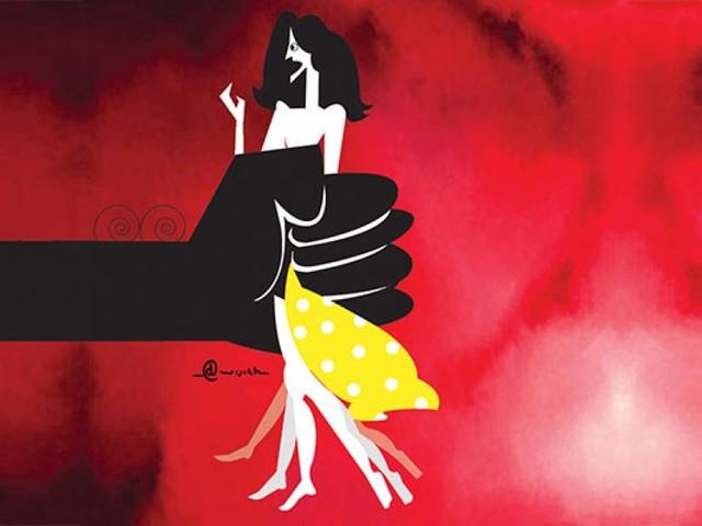 എട്ടു വയസുകാരിയെ പീഡിപ്പിച്ച് കൊലപ്പെടുത്തിയ കേസ്; പ്രതിക്കുവേണ്ടി ഹാജരാകാതെ അഭിഭാഷകര്