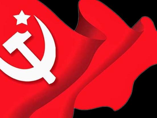 ശിക്ഷ പോരാ.. നിയമസഭാ തെരഞ്ഞെടുപ്പ് തോൽവിയിൽ എറണാകുളം ജില്ലാ കമ്മിറ്റിയുടെ അച്ചടക്ക നടപടി അംഗീകരിക്കാതെ സിപിഎം സംസ്ഥാന സെക്രട്ടേറിയറ്റ്