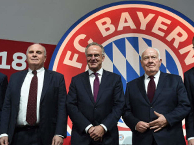Bundesliga ties up with IMG Reliance to help develop Indian Football