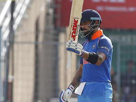 दूसरे वनडे में भी ऑस्ट्रेलिया पर भारी पड़ा भारत, विराट समेत इन प्लेयर्स ने दिलाई जीत