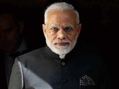 भारत को इस्लामिक देश होने से बचाए मोदी सरकार: जज
