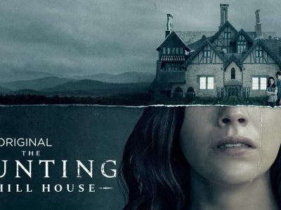 Netflix Series To Binge