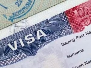 H-1B visa gets tougher, may affect IT firms