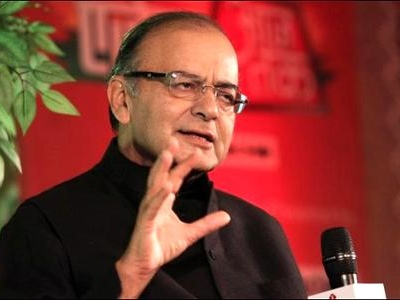 When original Hindutva party is available, why will one pick a clone: Arun Jaitley's jibe against Rahul Gandhi