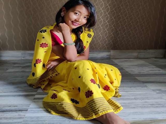 Milind Soman की पत्नी अंकिता कोंवर का दावा, लोग 'कोरोना' और 'चिंकी' जैसे कमेंट कर नीचा दिखाने की करते हैं कोशिश