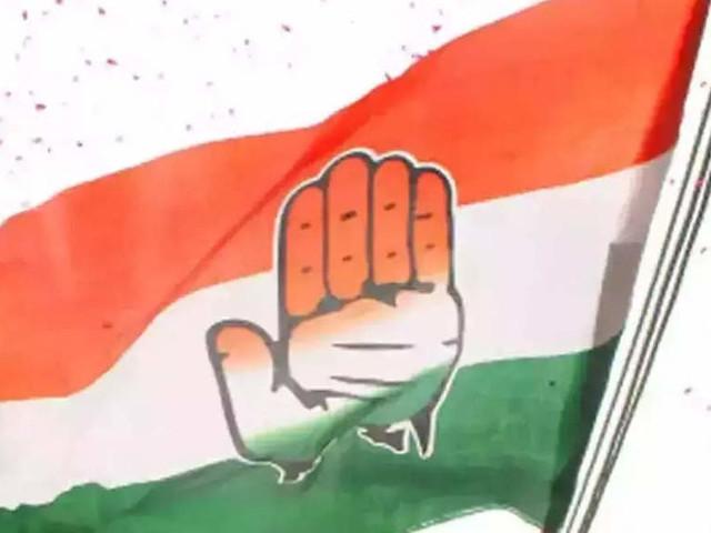 G23 leaders Ghulam Nabi Azad, Anand Sharma, hail Congress organisational election schedule, praise Sonia Gandhi