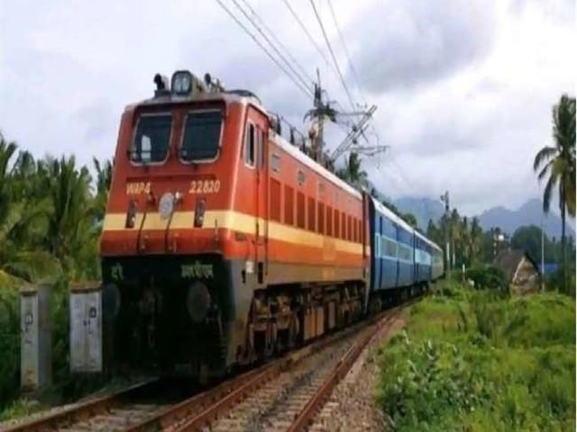 IRCTC ने शुरू की ये खास ट्रेन, पूर्वोत्तर भारत की मनमोहक वादियों का मिलेगा नजारा, जानिए क्या है पूरा पैकेज