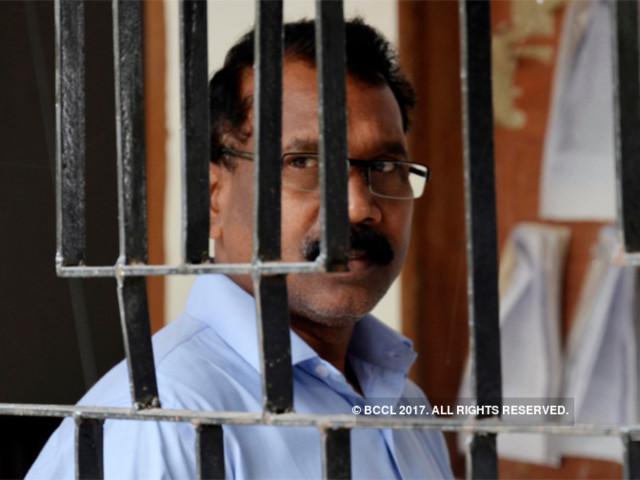 Delhi court to pronounce on December 16 sentence in coal case