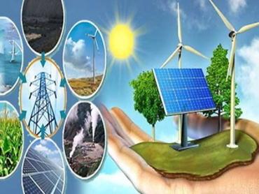 भारत 2022 तक 200 गीगावॉट से अधिक अक्षय ऊर्जा क्षमता हासिल कर लेगा: आर के सिंह