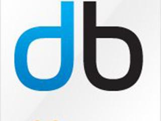 डेरा सच्चा सौदा की जांच न्यायिक अधिकारी की निगरानी में करने की मांग स्वीकार