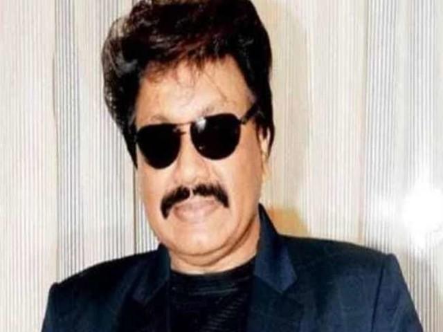भोजपुरी फिल्म 'दंगल' से लेकर बॉलीवुड के मशहूर म्यूजिक डायरेक्टर तक ऐसा रहा श्रवण राठौर का सफर, जीत चुके हैं 150 पुरस्कार