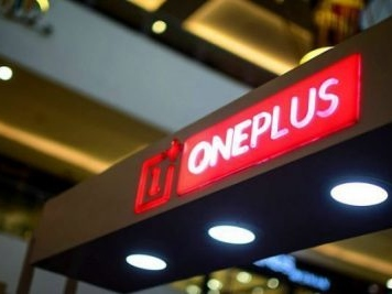 OnePlus to launch flagship 8 series both online and offline