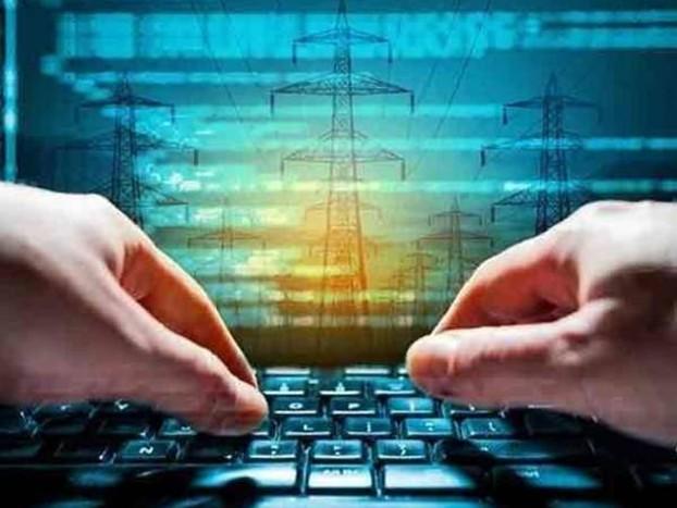 पावर सेक्टर पर साइबर अटैक का खतरा, CEA ने तैयार किया क्राइसिस मैनेजमेंट प्लान