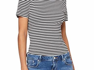 Die 30 besten Hot Pants Jeans Damen Bewertungen