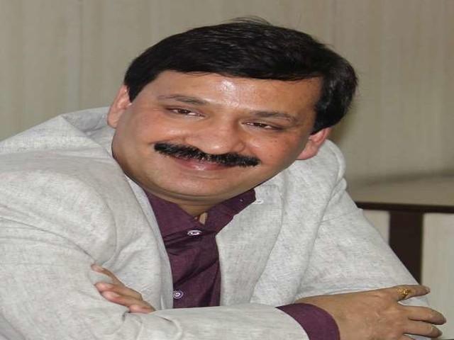 न्यू इंडिया के स्वप्नदृष्टा थे नेताजी सुभाष चंद्र बोस : प्रो. संजय द्विवेदी