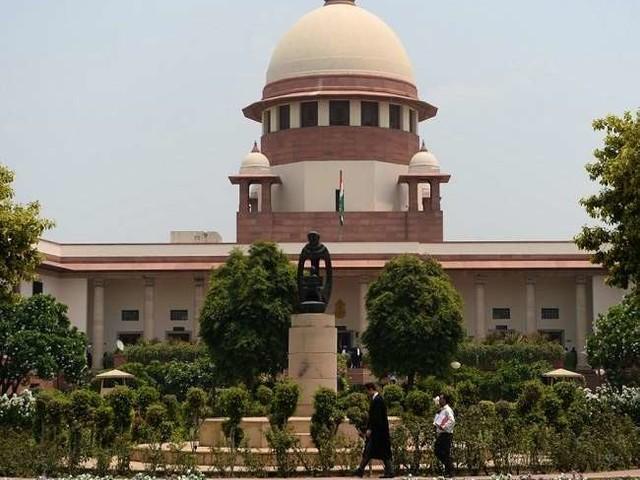 गौरी लंकेश हत्या मामले में हाई कोर्ट के आदेश का एक हिस्सा हो सकता है रद