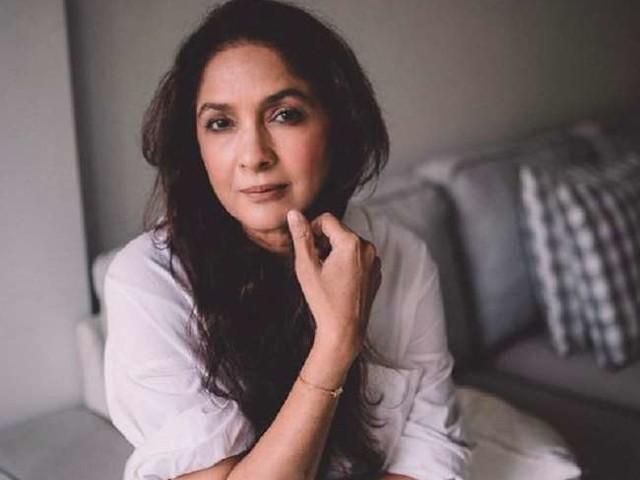 नीना गुप्ता का खुलासा बचपन में डॉक्टर और टेलर ने की थी छेड़छाड़, इस डर की वजह से मां से कुछ नहीं कह सकीं एक्ट्रेस