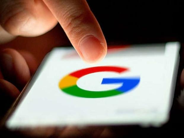 सिर्फ 60 सेकंड में कमाएं 51 रुपए, Google दे रहा है सबको मौका