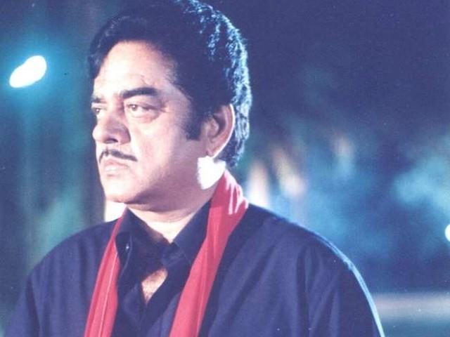 Happy Birthday Shatrughan Sinha: विलेन बनकर भी हीरो बन गए थे शत्रुघ्न सिन्हा, इसलिए बने थे नेता