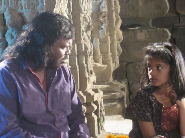 खेळ व शिक्षणातील दरी दूर करणारा चित्रपट 'रानु' लवकरच प्रेक्षकांच्या भेटीला