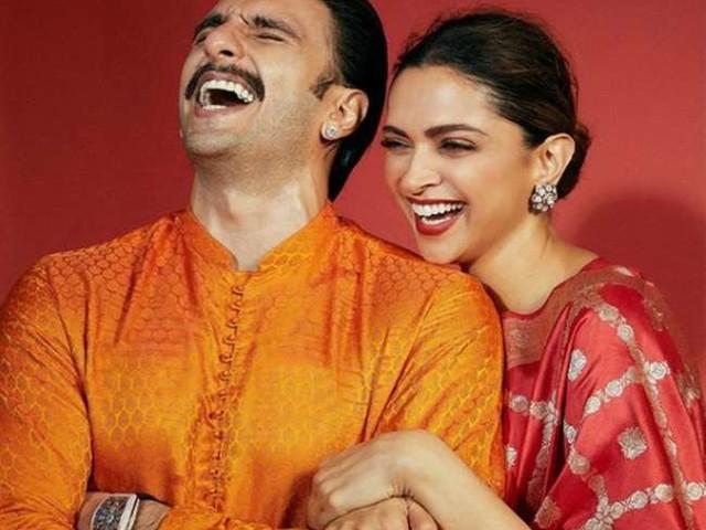 दीपिका पादुकोण जैसी बेटी चाहते हैं रणवीर सिंह, नाम भी कर चुके हैं फाइनल