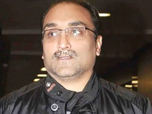 Heres why Aditya Chopra reportedly turned down an offer of INR 400 Crores