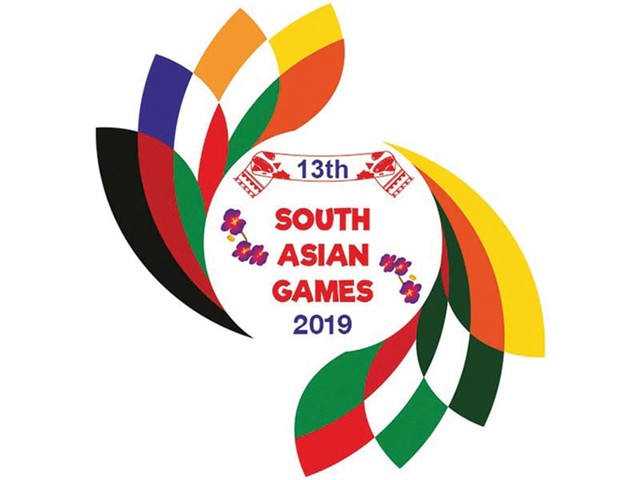 13th South Asian Games: 3rd day begins with two more gold
